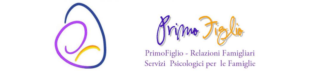 PrimoFiglio